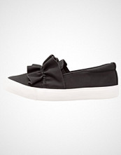 New Look MUFFLE Slippers black