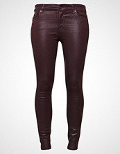 7 For All Mankind Slim fit jeans scarlett