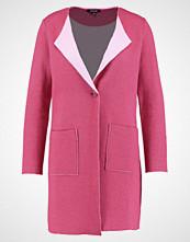 More & More Cardigan pink