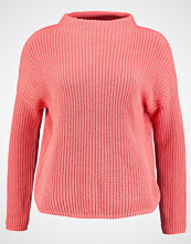 Opus PARTO Jumper blossom red