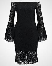 Bardot SOLANGE DRESS Cocktailkjole black