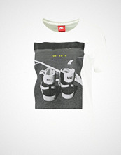 Nike Sportswear TEE Tshirts med print white