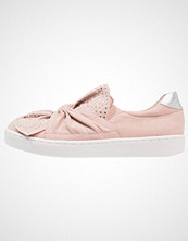 Marco Tozzi Slippers rose