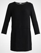 Jdy JDYRUN 7/8 DRESS Sommerkjole black