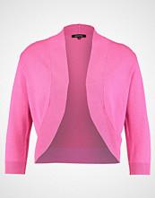 More & More Sommerkjole pink