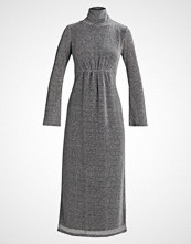 Finery London BAIRD HIGH NECK DRESS Ballkjole silver