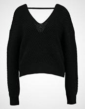 Ivyrevel MILA  Jumper black