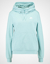 Nike Sportswear Hoodie ocean bliss