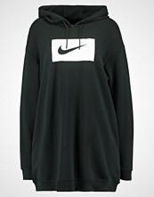 Nike Sportswear HOODIE Hoodie black/white