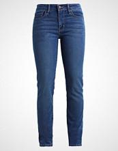 Levi's 712 SLIM Slim fit jeans escape artist