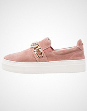 Bullboxer Slippers pink