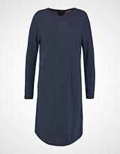 Jdy JDYPACE ZIP Strikket kjole dress blues
