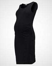 Zalando Essentials Maternity Hverdagskjole black