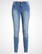 Dorothy Perkins FRANKIE Slim fit jeans midwash blue