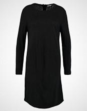 Jdy JDYPACE ZIP Strikket kjole black