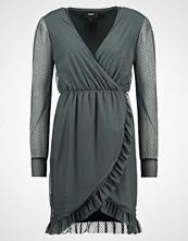 Object OBJVANESSA DRESS  Jerseykjole urban chic