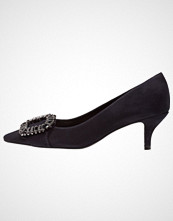 Kennel & Schmenger SELMA Klassiske pumps ocean/black