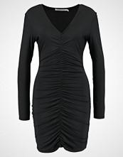 Ivyrevel MILLIAN DRESS Hverdagskjole black