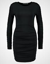 Ivyrevel MEADOW DRESS Hverdagskjole black
