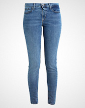 Levi's INNOVATION SUPER SKINNY Slim fit jeans chelsea angels