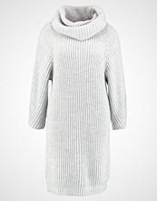 GAP BRACELET DRESS LOFTLUX Strikket kjole heather grey