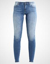 Only ONLSHAPE Jeans Skinny Fit light blue denim