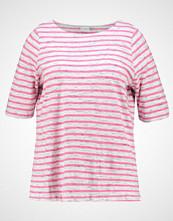 Junarose JRLOPE Tshirts med print azalea pink