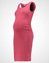 Zalando Essentials Maternity Hverdagskjole earth red