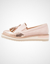 Anna Field Slippers rose
