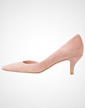 Kennel & Schmenger SELMA Klassiske pumps rosette