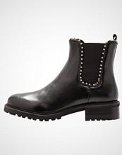 SPM BOLAGGY Støvletter black