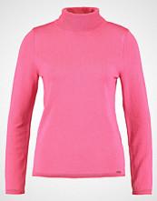 More & More Jumper pink