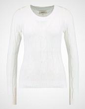 Zalando Essentials Jumper white