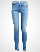 Tommy Jeans MID RISE SKINNY NORA Jeans Skinny Fit santa cruz stretch