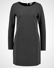 Jdy JDYKASH DRESS Sommerkjole dark grey