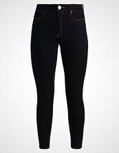 Dorothy Perkins BAILEY Slim fit jeans indigo