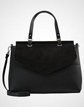 New Look ROXIE MINIMAL Håndveske black