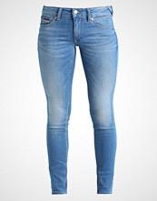 Tommy Jeans LOW RISE SKINNY SOPHIE  Jeans Skinny Fit santa cruz stretch