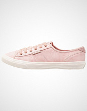 Superdry LOW PRO LUXE Joggesko orchid blush