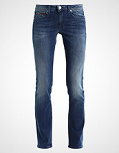 Tommy Jeans MID RISE STRAIGHT SANDY Straight leg jeans niceville