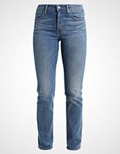 Levi's 714 STRAIGHT Straight leg jeans backtrack