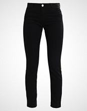 Dorothy Perkins ASHLEY  Straight leg jeans black
