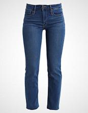 Levi's 714 STRAIGHT Straight leg jeans escape artist
