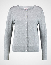 Anna Field Cardigan grey