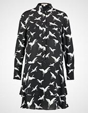 Whistles CRANE DRESS Kjole black