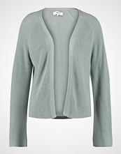 Zalando Essentials Cardigan silver blue
