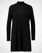 Jdy JDYADORA  Strikket kjole black