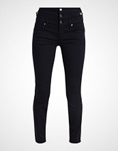 Liu Jo Jeans BOTTOM UP RAMPY Jeans Skinny Fit blu navy