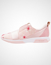 Ted Baker CEPAPJ Joggesko rose