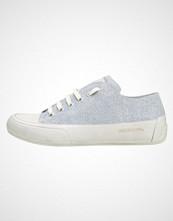 Candice Cooper ROCK Joggesko jeans bianco/base panna